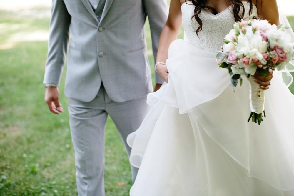 Ottawa Wedding Photography Prince Edward County Wedding Photography  54.jpg