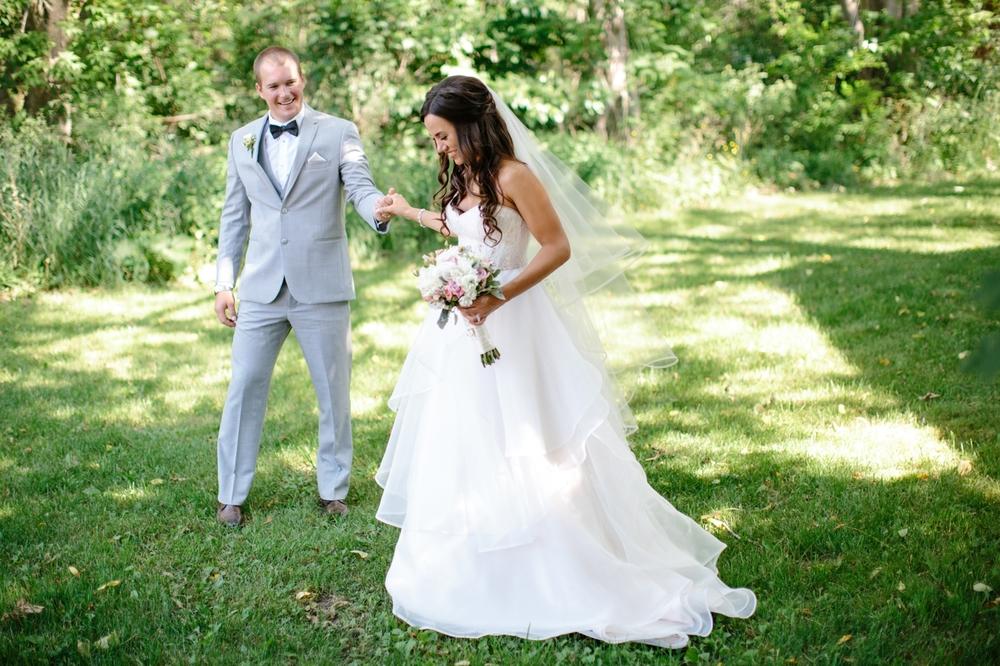 Ottawa Wedding Photography Prince Edward County Wedding Photography  62.jpg