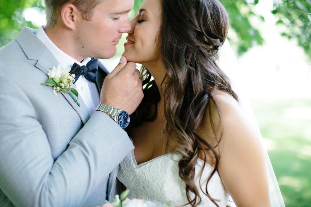 Ottawa Wedding Photography Prince Edward County Wedding Photography  64.jpg