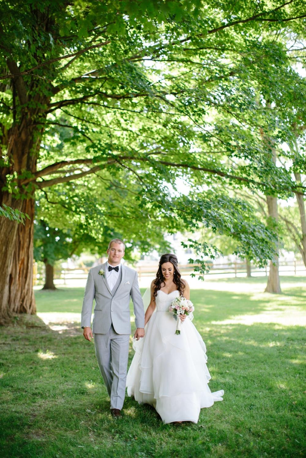 Ottawa Wedding Photography Prince Edward County Wedding Photography  63.jpg