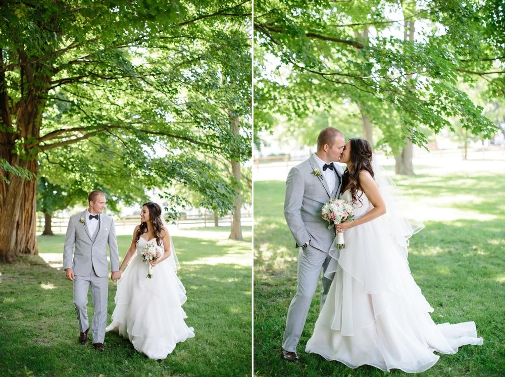 Ottawa Wedding Photography Prince Edward County Wedding Photography  65.jpg