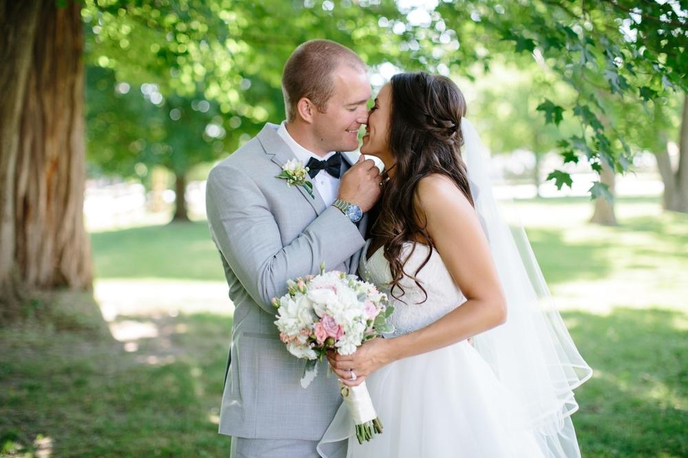 Ottawa Wedding Photography Prince Edward County Wedding Photography  66.jpg