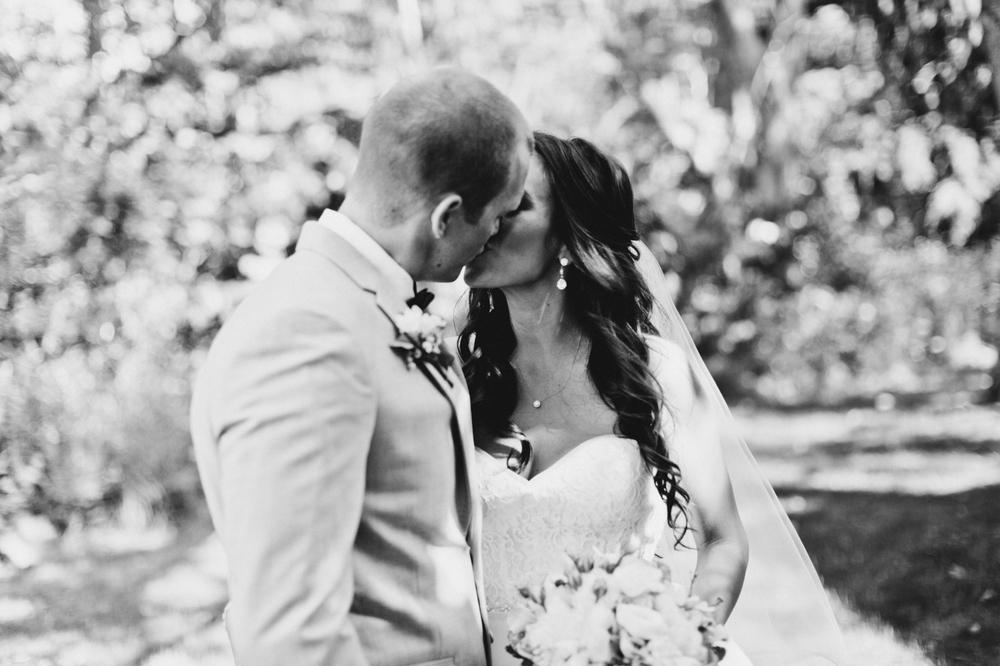 Ottawa Wedding Photography Prince Edward County Wedding Photography  69.jpg