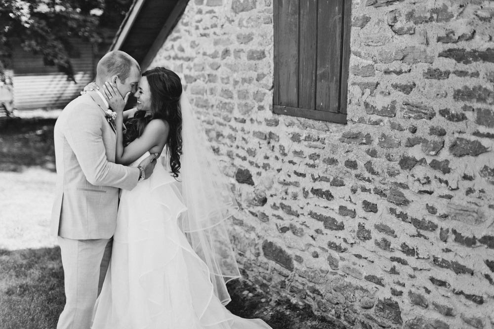 Ottawa Wedding Photography Prince Edward County Wedding Photography  72.jpg