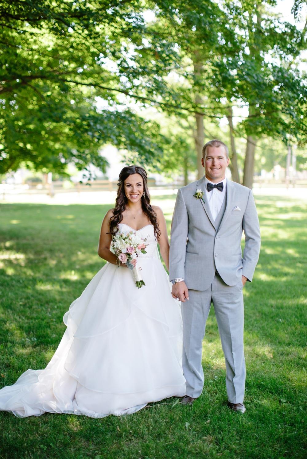 Ottawa Wedding Photography Prince Edward County Wedding Photography  74.jpg