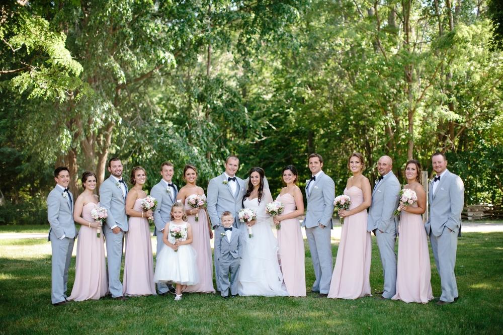 Ottawa Wedding Photography Prince Edward County Wedding Photography  76.jpg