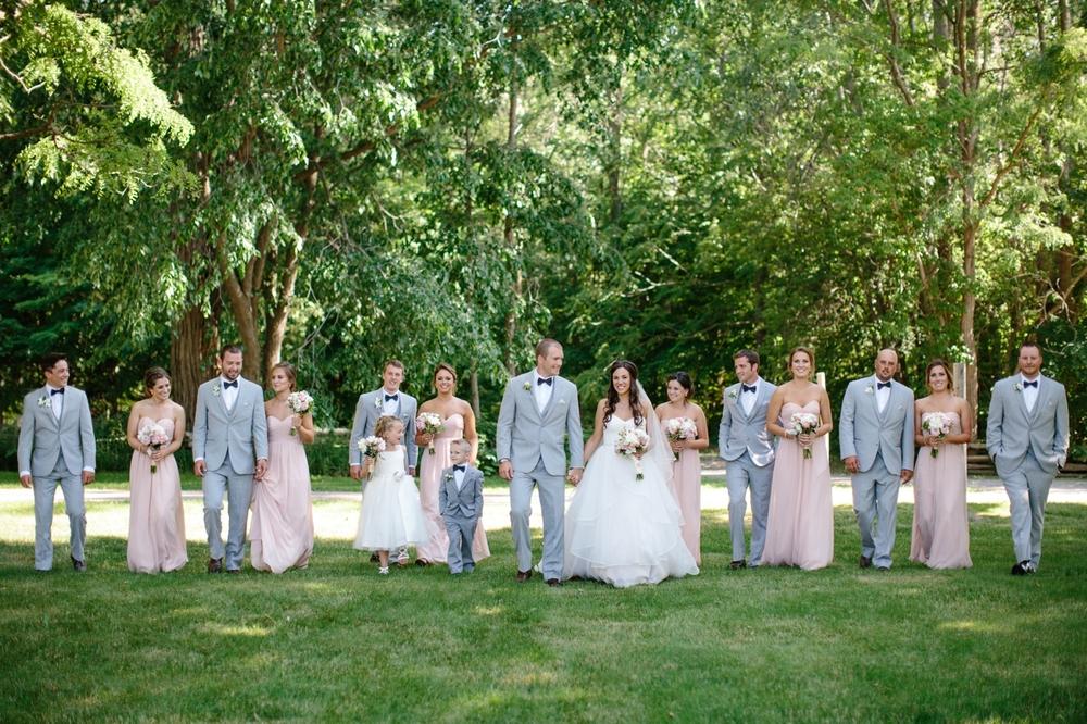 Ottawa Wedding Photography Prince Edward County Wedding Photography  78.jpg