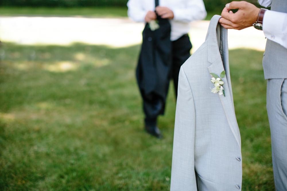 Ottawa Wedding Photography Prince Edward County Wedding Photography  83.jpg