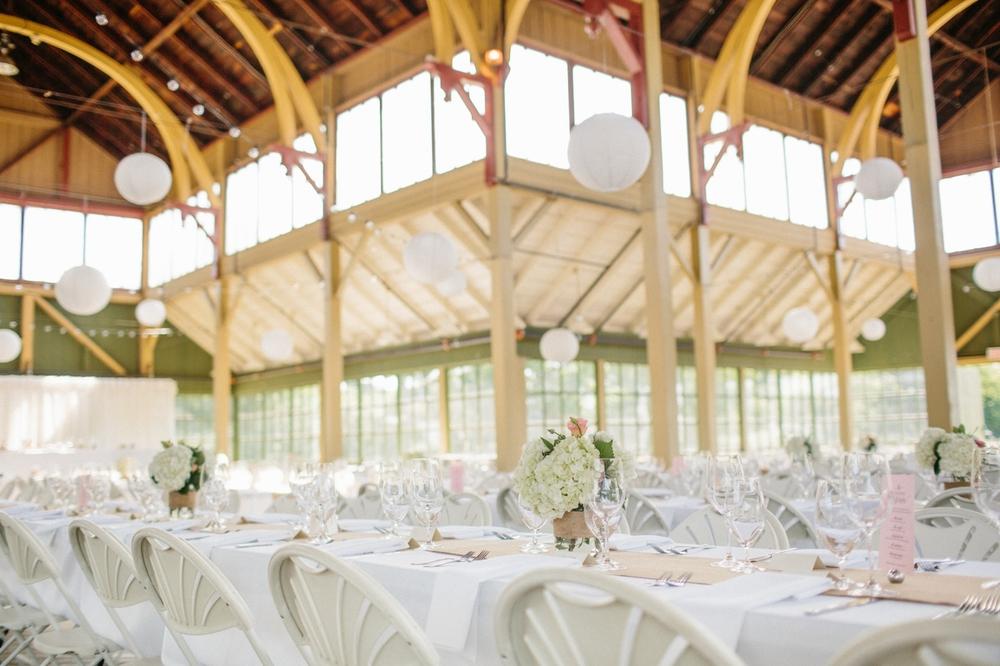 Ottawa Wedding Photography Prince Edward County Wedding Photography  92.jpg