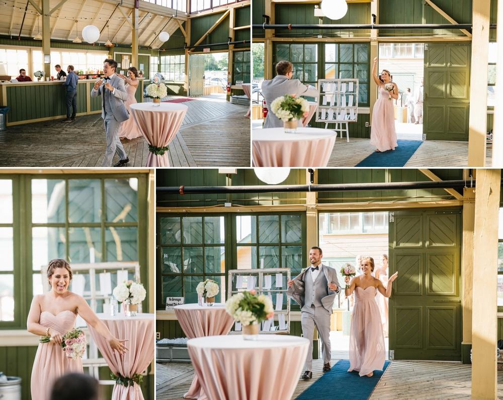 Ottawa Wedding Photography Prince Edward County Wedding Photography  102.jpg