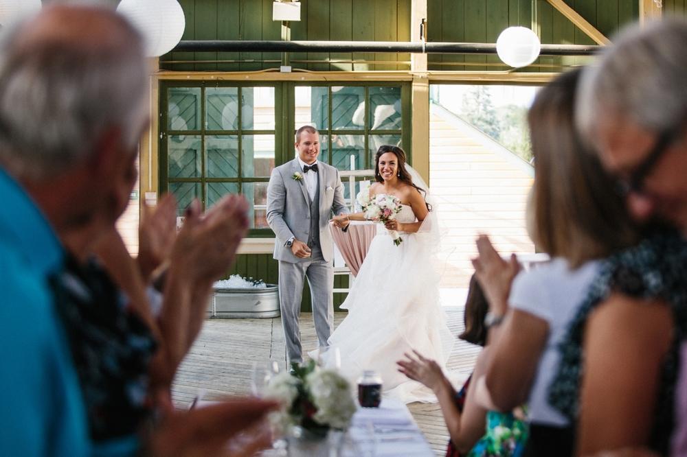 Ottawa Wedding Photography Prince Edward County Wedding Photography  105.jpg