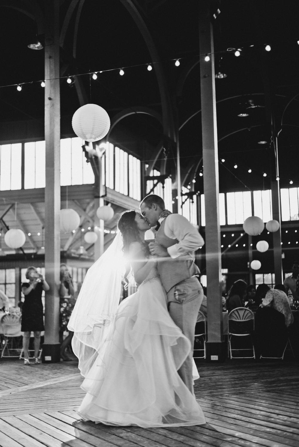 Ottawa Wedding Photography Prince Edward County Wedding Photography  115.jpg