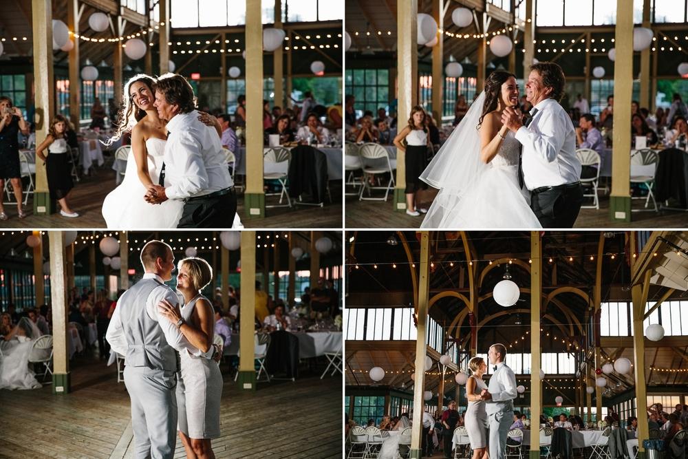 Ottawa Wedding Photography Prince Edward County Wedding Photography  116.jpg