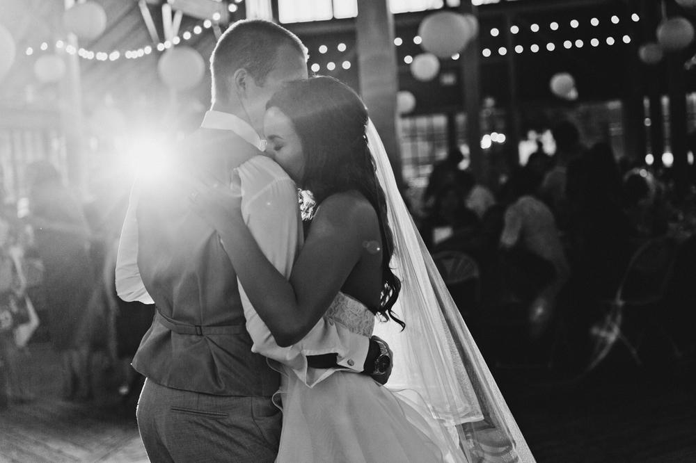 Ottawa Wedding Photography Prince Edward County Wedding Photography  121.jpg