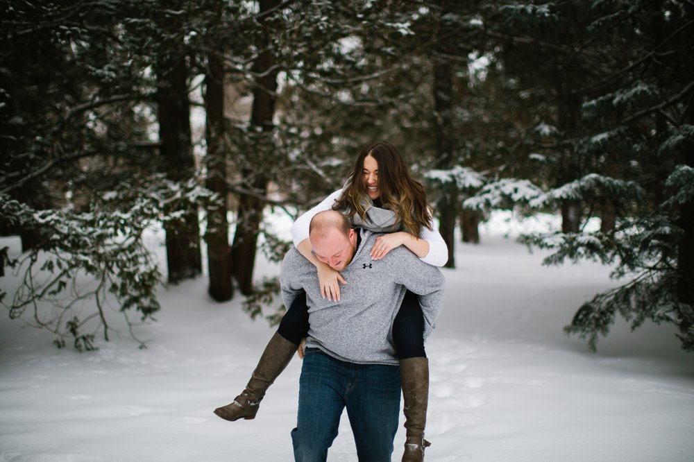 Ottawa-Engagement-Photography-Experimental-Farms-Winter 18.jpg
