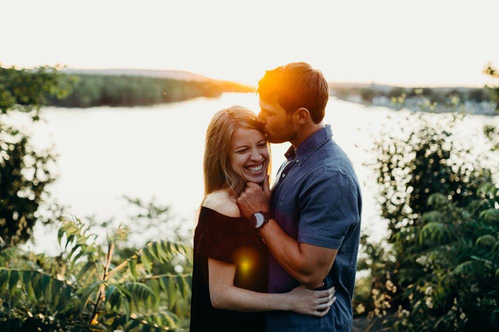guide til dobbelt dating og den sidste dag