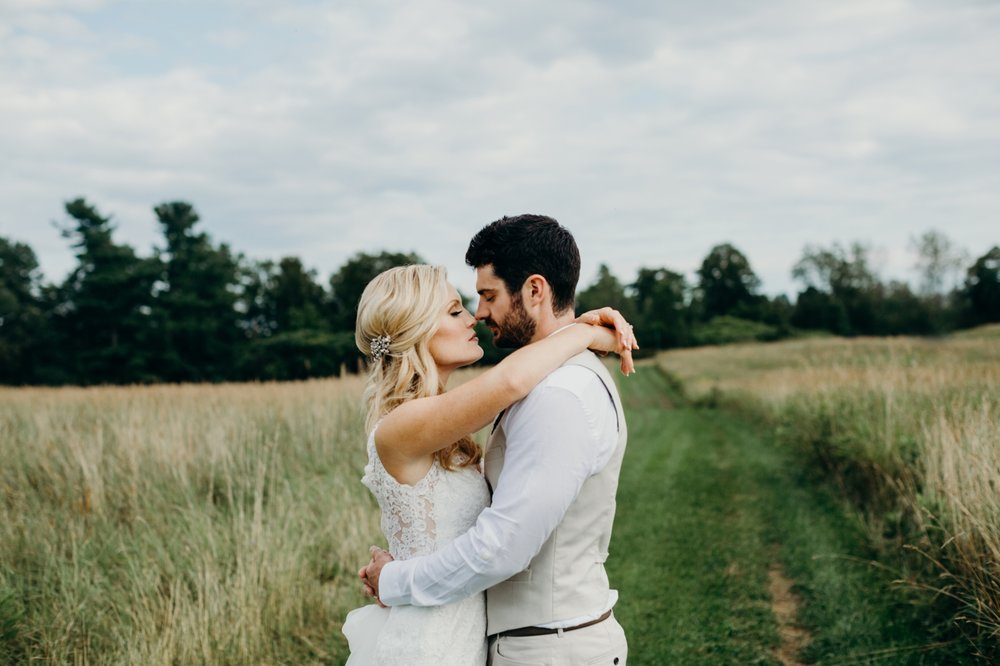 Temples Sugar Bush Ottawa Wedding - Sarah & Chad 70.jpg