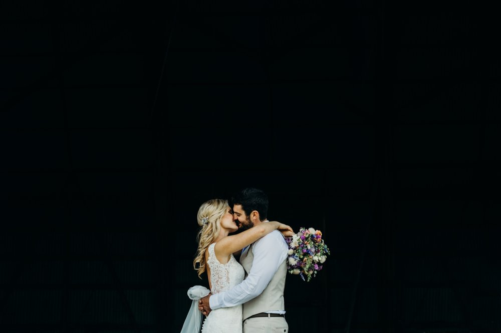 Temples Sugar Bush Ottawa Wedding - Sarah & Chad 83.jpg