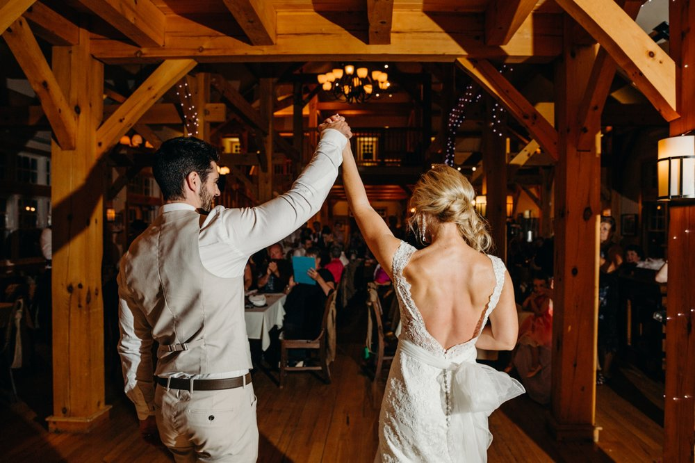 Temples Sugar Bush Ottawa Wedding - Sarah & Chad 138.jpg
