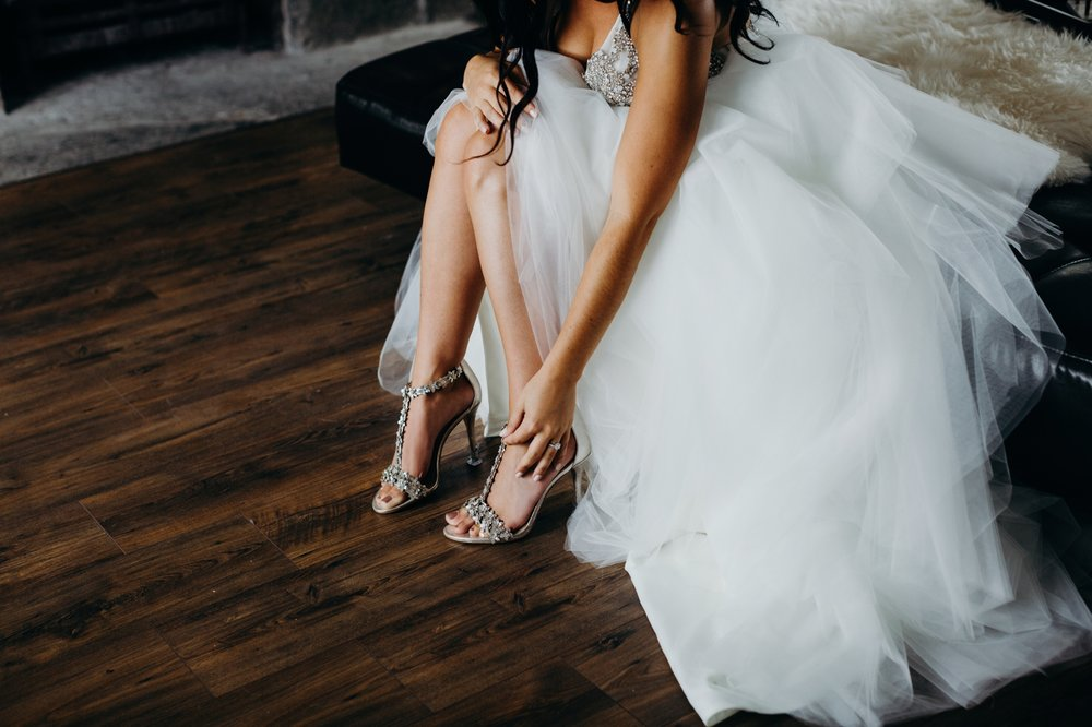 Prince Edward County Wedding - Gabby & Curtis 22.jpg