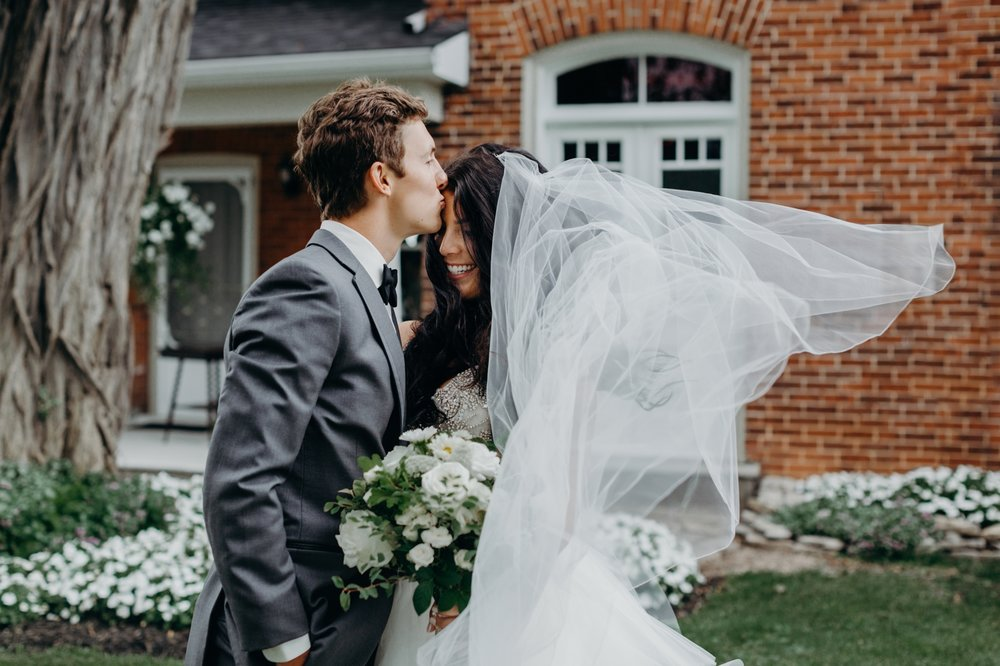 Prince Edward County Wedding - Gabby & Curtis 44.jpg