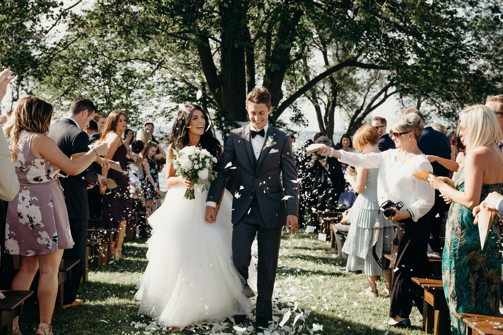 Prince Edward County Wedding - Gabby & Curtis 100.jpg
