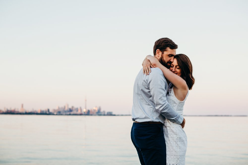 Toronto Engagement Session - Elaine and Iain 43.jpg