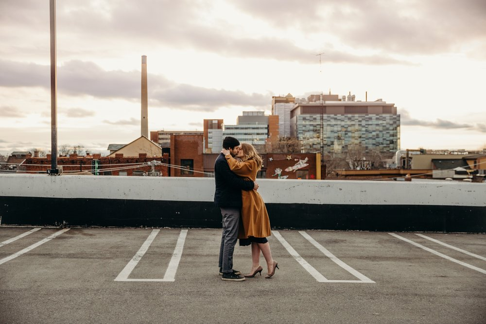 Downtown Toronto Engagement Session - Miranda & Charles 46.jpg