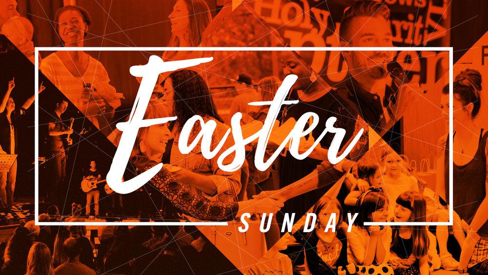 Easter Sunday Title.jpg