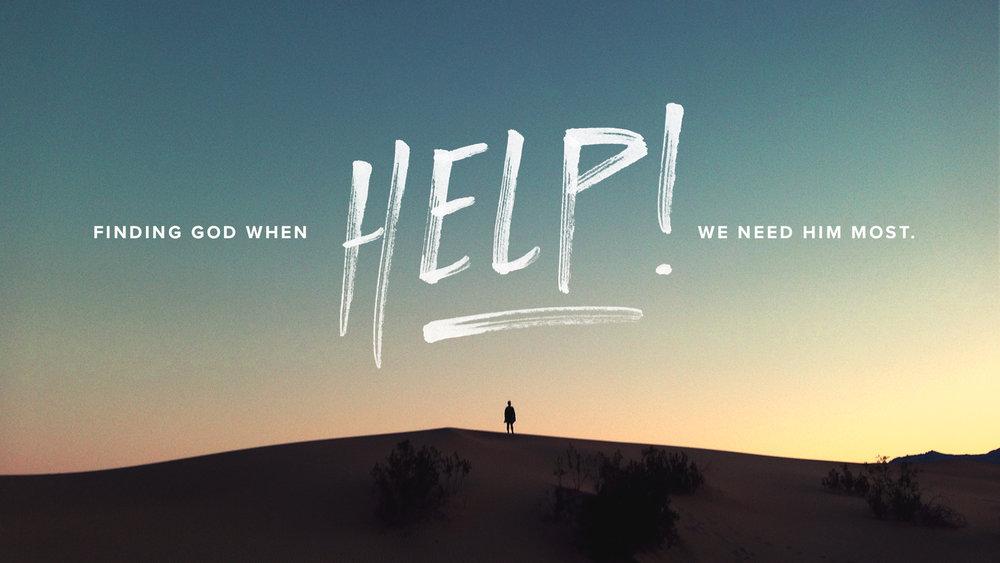 Help_TV.jpg