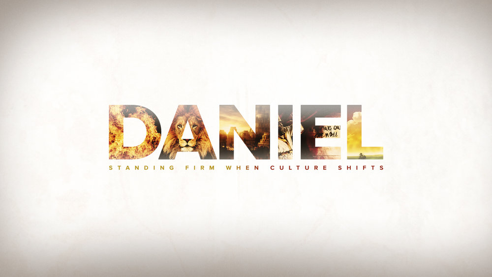 Daniel_BRAND.jpg