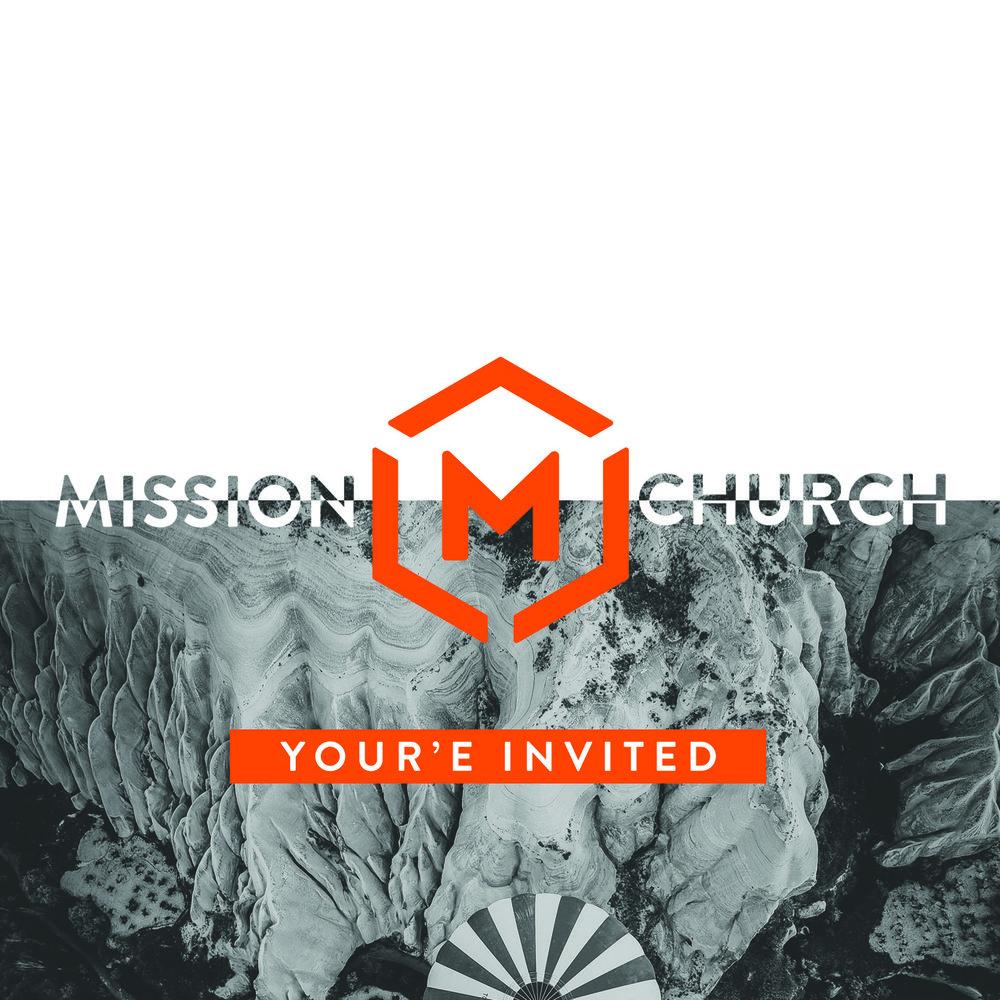Invited_1.jpg