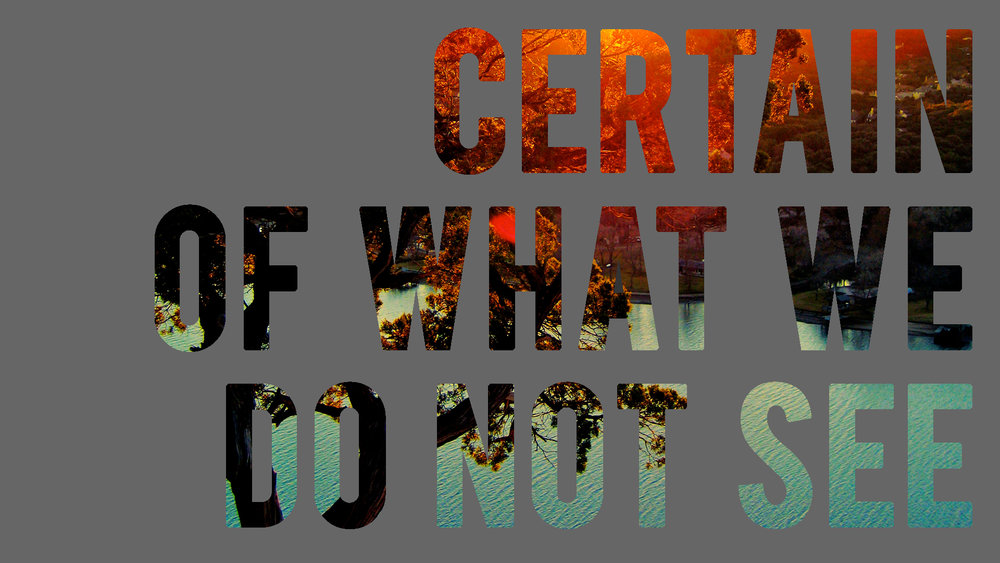 Certain - Sermon Title Slide.jpg