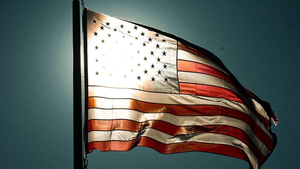 Freedom Background.jpg