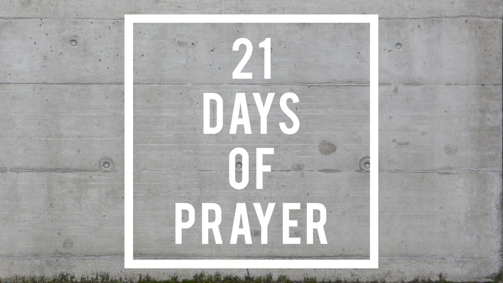 21 Days of Prayer - Title.jpg