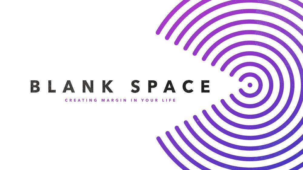 Blank Space Title.jpg