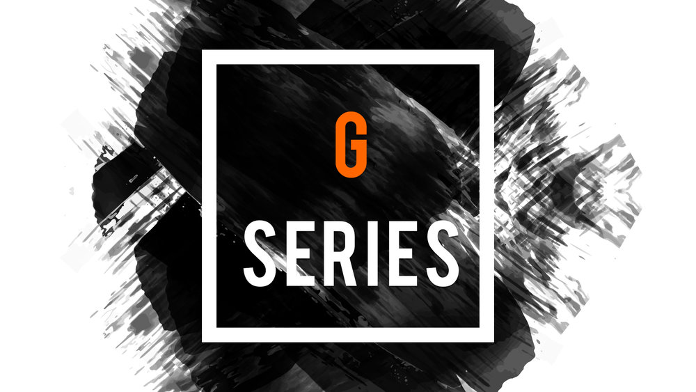 G-Series - Title.jpg