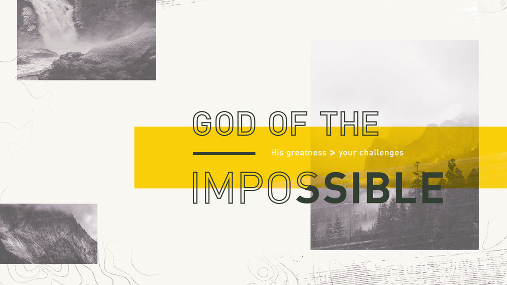God of the Impossible - Title.jpg