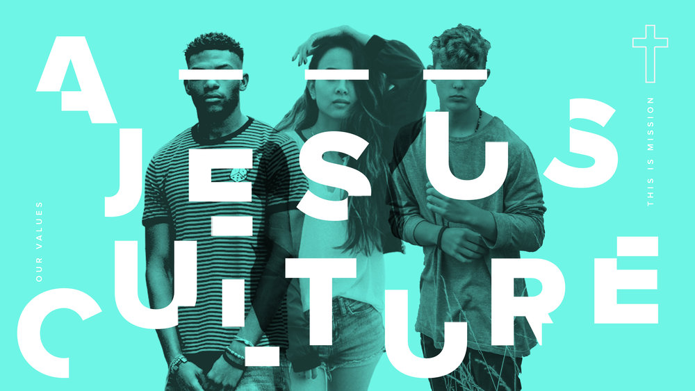 A_Jesus_Culture_title_teal.jpg