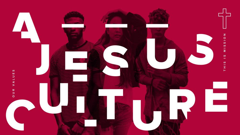 Jesus_Culture_Maroon
