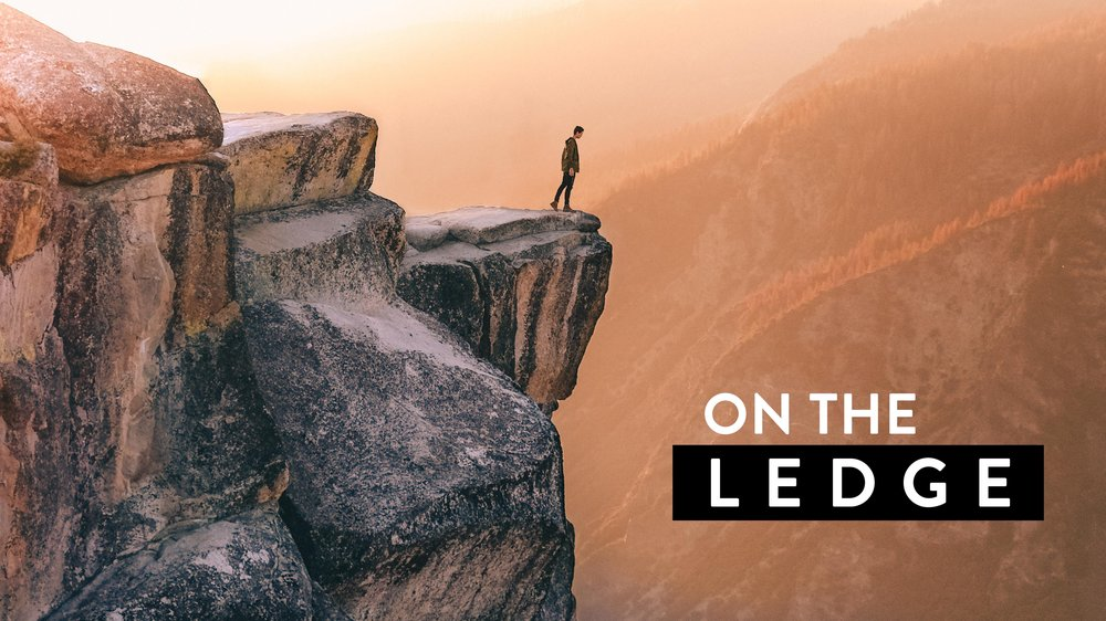 On The Ledge (Graphic).jpg