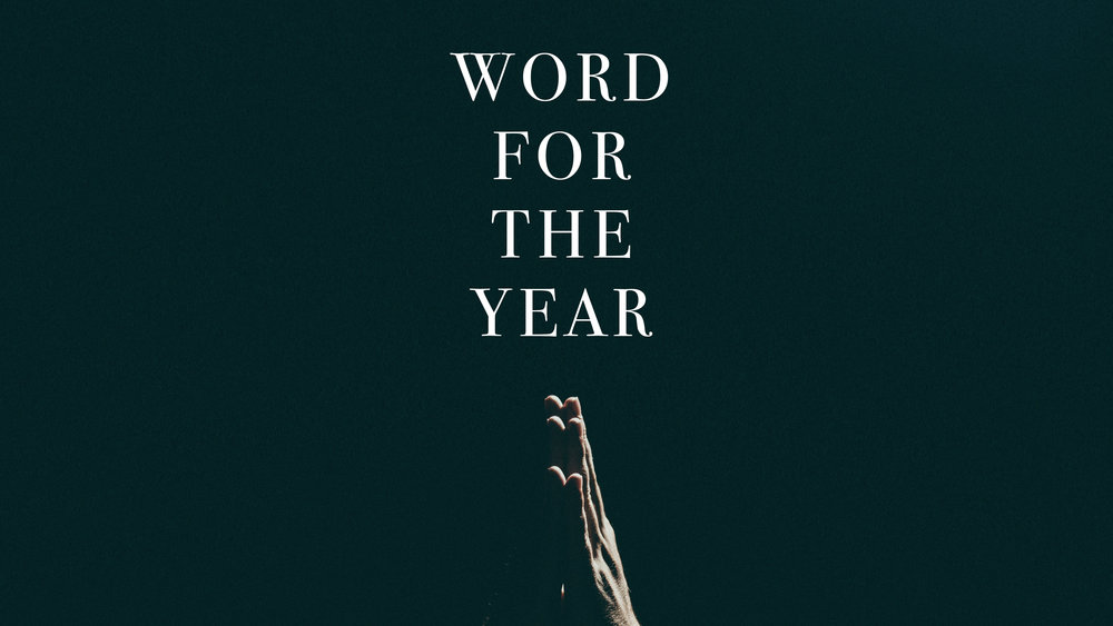 Word for The Year 2019 - Title.jpg