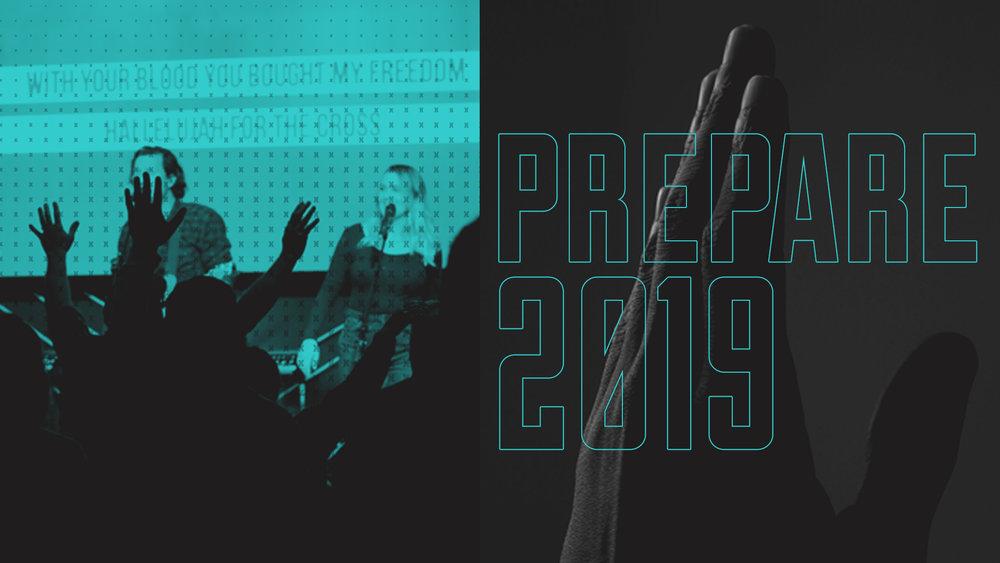 Prepare2019.jpg