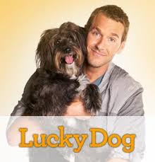 Lucky Dog Logo1.jpeg