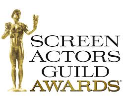 Sag Awards Logo.jpeg