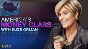 America's Money Class Logo.jpeg