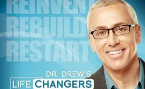 dr. drew's life changers logo.jpeg