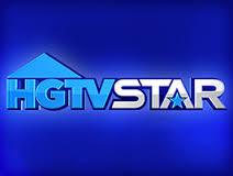 HGTV Star Logo.jpeg