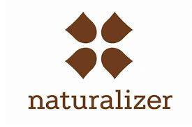 naturalizer logo.jpeg