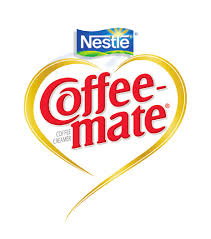 Nestle's Coffee mate Logo.jpeg